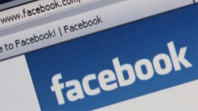 Facebook vừa bổ sung tính năng Story Bumping vào News Feed