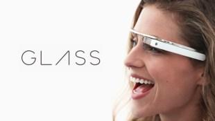 Google Glass sẽ có giá 300 USD?