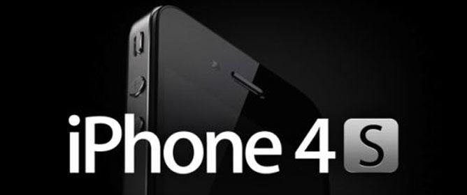 Viettel bắt đầu nhận đơn đặt mua iPhone 4S