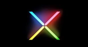 Nexus 5 sẽ do Motorola sản xuất, ra mắt trong quý tiếp theo?