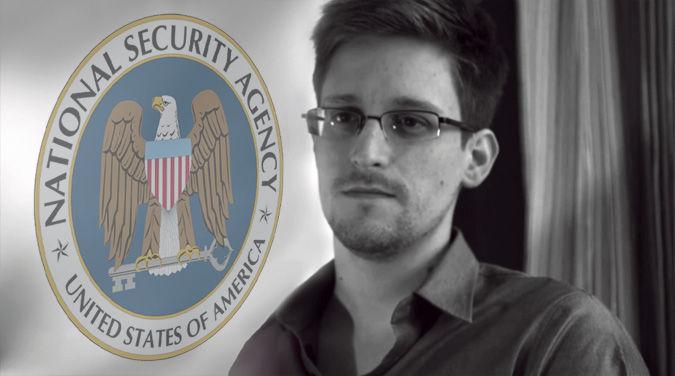 """Sau """"dư chấn"""" Edward Snowden, NSA thay thế nhân sự bằng máy móc"""