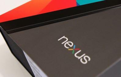 Đã có Moto X, sao còn cần Nexus?