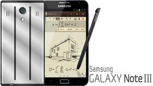 Samsung xác nhận Galaxy Note 3 sẽ chạy Android 4.3