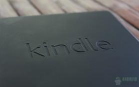 Kindle Fire mới sẽ dùng chip Đài Loan?