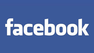 Vì sao Facebook luôn trung thành với màu xanh?