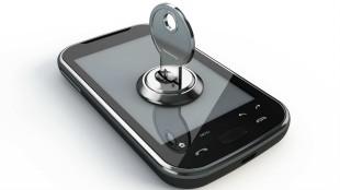 Smartphone sẽ thay thế cho mật khẩu người dùng trên mọi nền tảng?