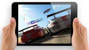 Top các game hay nhất trên iPad nửa đầu 2013