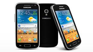 Top 5 smartphone đáng mua trong tầm giá từ 4 đến 6 triệu đồng