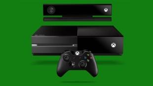 Đập hộp Xbox One, hé lộ những điều thú vị