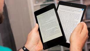 iPad mini cần làm gì để đánh bại Nexus 7?