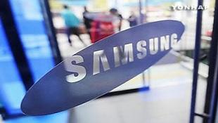 Một số smartphone Samsung bị cấm nhập vào Mỹ