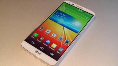 Nexus 5 sẽ dựa trên LG G2, giá bán bán bằng Nexus 4