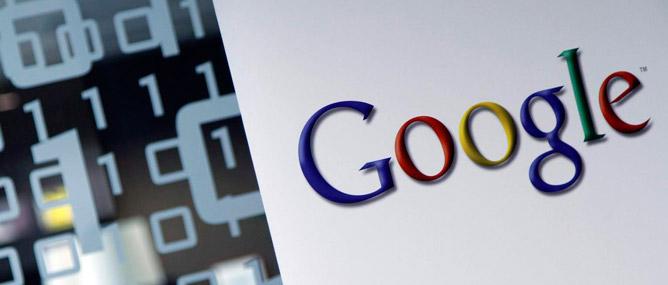 Đừng mong đợi quyền riêng tư khi dùng Gmail