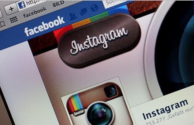 Instagram sẽ đi theo con đường của Facebook?