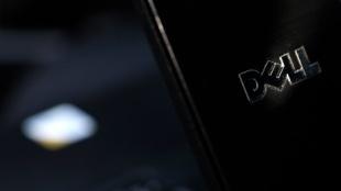 Thị trường PC suy giảm khiến Dell khốn đốn