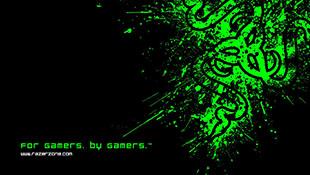 Razer: Phía sau những thành công