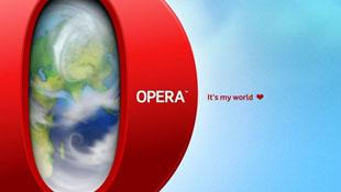 Opera Mini và chặng đường đến Windows Phone