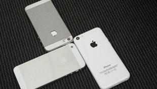 iPhone sẽ phủ tầm giá từ 200-700 USD