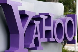 Yahoo! Mail không còn tồn tại ở Trung Quốc