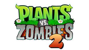 Plants vs Zombies 2 cho iOS lập kỷ lục 16 triệu lượt tải về trong 5 ngày