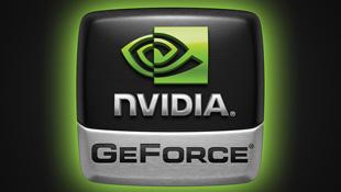 Không cài đặt được trình điều khiển card đồ họa Nvidia trên Windows 7 32bit