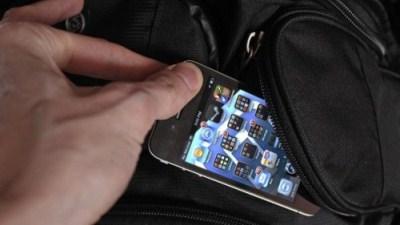 Hàn Quốc yêu cầu smartphone phải có tính năng vô hiệu máy khi bị mất cắp