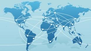 Facebook liên minh với Samsung nhằm phổ cập và thống trị internet toàn cầu