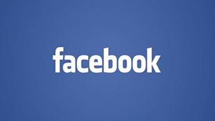 """Cách """"đóng băng"""" dữ liệu nhạy cảm trên Facebook"""