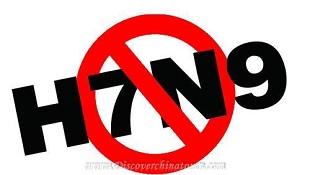 Phát hiện virus cúm gia cầm mới nguy hiểm hơn H7N9