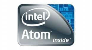 """Intel sắp ra vi xử lý 8 lõi """"Avoton"""" cho thiết bị giá rẻ"""