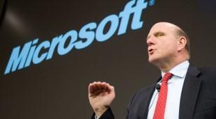 Ai sẽ là CEO tiếp theo của Microsoft?
