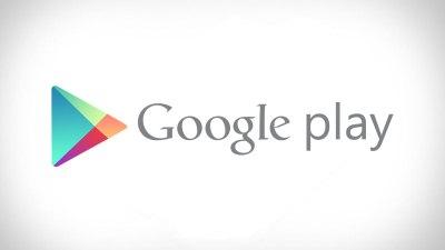 Google thắt chặt kiểm duyệt ứng dụng Android