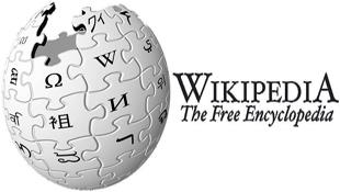 9 điều thú vị về Wikipedia có thể bạn chưa biết