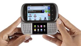 8 smartphone có thiết kế tệ nhất mọi thời đại