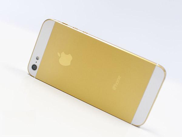 Tại sao không nên mua iPhone ngay bây giờ?