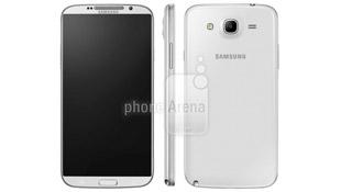 Cái nhìn chân thực nhất về Galaxy Note 3