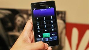 Vì OTT, nhà mạng sắp tăng cước 3G?
