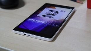 """Lộ ảnh rõ nét """"cameraphone"""" Oppo N1 sẽ ra mắt vào tháng tới"""