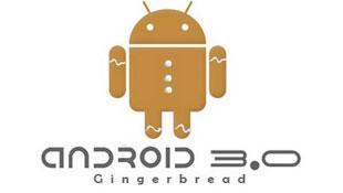 Gingerbread chiếm hơn nửa số điện thoại Android