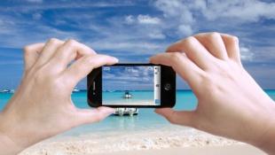 Mẹo hay giúp bạn chụp ảnh tốt hơn với smartphone
