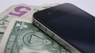 """Cơ hội """"vàng"""" để đổi iPhone cũ lấy iPhone 5S"""