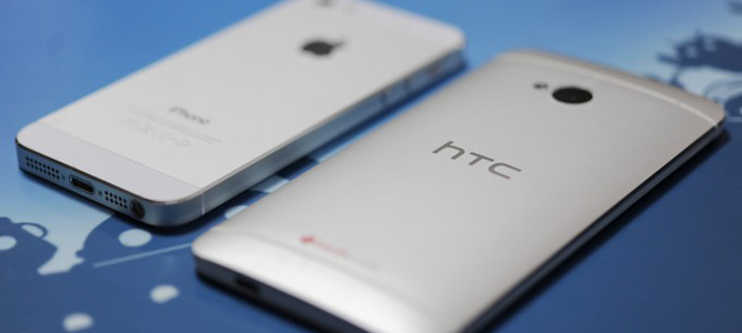 Thế nào là thiết kế nguyên khối cho smartphone?