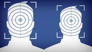 Facebook công khai thu thập nhận diện khuôn mặt