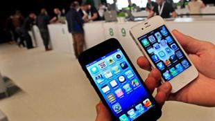 Apple mua lại các dòng iPhone đời cũ