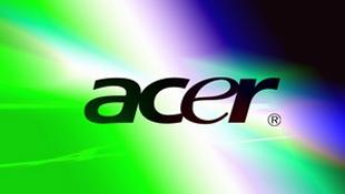 Acer sẽ không sáp nhập với Lenovo, Asus