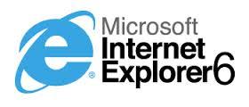 "Sau 11 năm, Internet Explorer 6 vẫn là ""vua"""