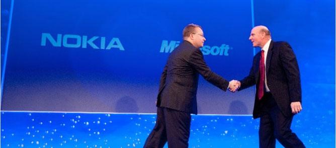 Microsoft sẽ hủy hoại tình cảm của người hâm mộ dành cho Nokia