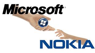 Nokia đã bán cho Microsoft những gì?