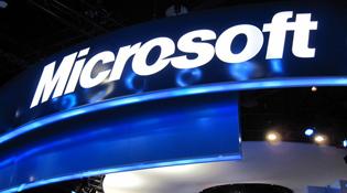 Cẩn thận Nokia! Microsoft có lịch sử thất bại với các vụ thâu tóm