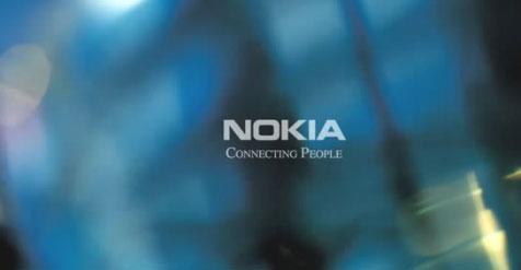 Nhạc chuông Nokia tiến hóa như thế nào?